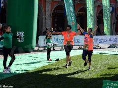 Ecomaratona del Barbaresco: vince ancora Lorenzo Perlo 10