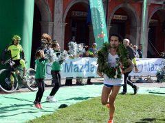 Ecomaratona del Barbaresco: vince ancora Lorenzo Perlo 11