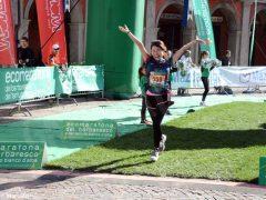 Ecomaratona del Barbaresco: vince ancora Lorenzo Perlo 13