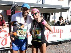 Ecomaratona del Barbaresco: vince ancora Lorenzo Perlo 15