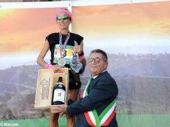 Ecomaratona del Barbaresco: vince ancora Lorenzo Perlo 16