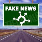Come difendersi dalle fake news? Se ne parla a Bra