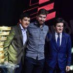 Ecco il Giro d'Italia 2020: arrivo di tappa ad Asti e partenza da Alba