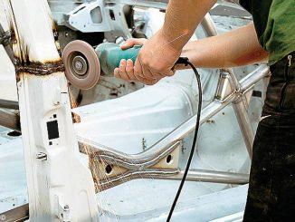 Nella Giornata nazionale dell'Anmil si intitola una via alle vittime di incidenti sul lavoro