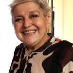Addio a Maria Pia Marino, medico al pronto soccorso di Alba