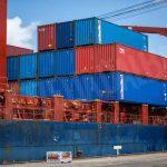 La guerra commerciale tra Stati Uniti e Unioe europea