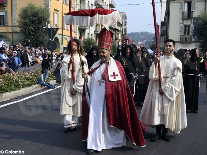 palio 2019 sfilata13