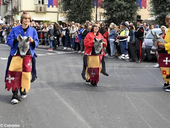palio 2019 sfilata30
