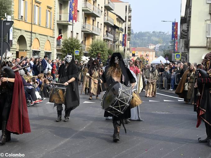 palio 2019 sfilata39