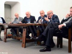 I 23 giorni della città di Alba attraverso le lettere del sindaco Marello 5