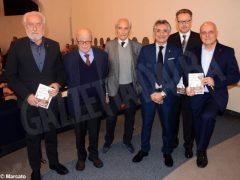 I 23 giorni della città di Alba attraverso le lettere del sindaco Marello 11