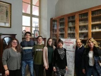 Dopo il rischio chiusura, il Liceo classico internazionale di Alba si rinnova