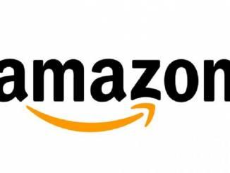 I lavoratori Amazon di Torino e Marene incrociano le braccia per carichi di lavoro estenuanti e mancanza di sicurezza