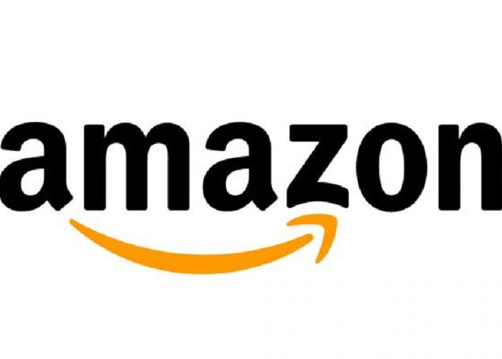 Amazon-Bonus-Cultura-620×400