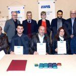 Una giornata di festa con premiazioni per 16 volontari dell'Avis