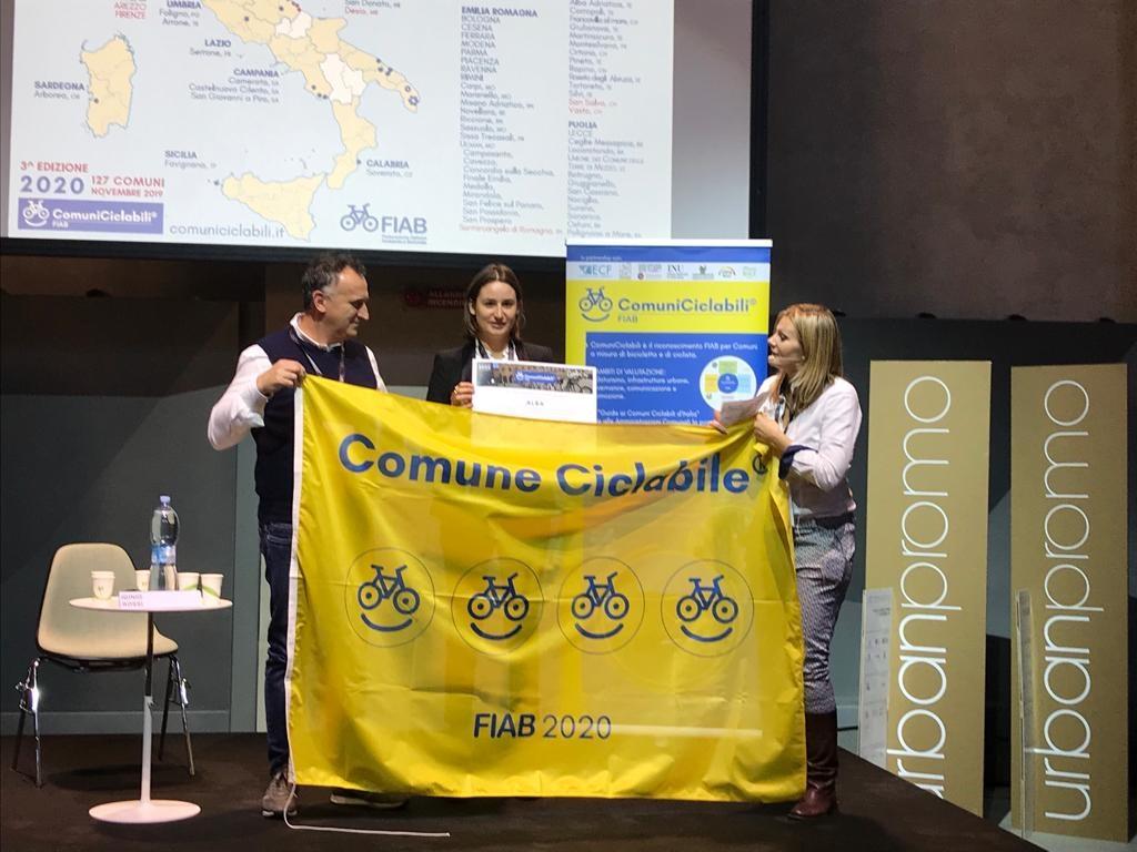 Comuni_ciclabili_11_2019_Torino_2