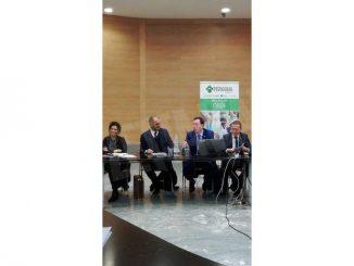 Asti: famiglie e investitori vivacizzano il mercato immobiliare