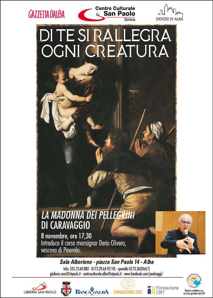 Corso Iconogrfia_Derio