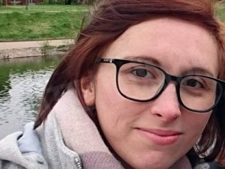 Elisa, ricercatrice in Gran Bretagna contro il diabete 2