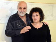 Emil Marinov Tzeinsk: le icone, tra arte e fede 2