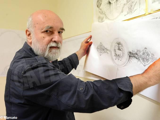 Emil Marinov Tzeinsk3