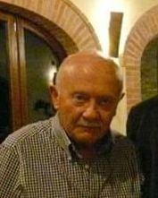 Dogliani piange la morte di Albesiano, fondatore del gruppo di Protezione civile