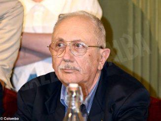 Gabriele Mutti (Lega) lascia il Consiglio comunale di Alba