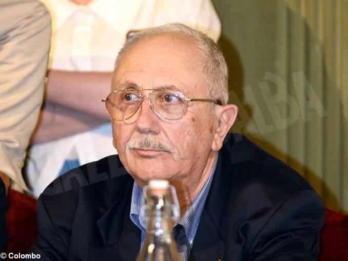 Gabriele Mutti consiglio comunale