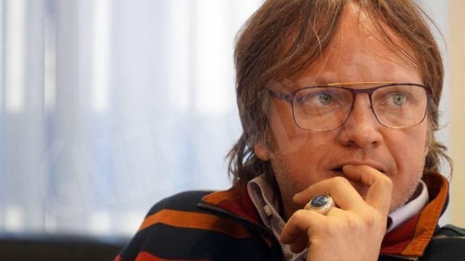 Anci: Gianluca Forno confermato alla guida dei piccoli Comuni piemontesi
