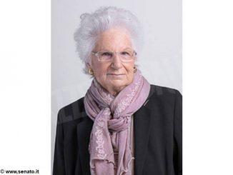 Astenendosi, il senatore non ha rappresentato al meglio Alba, patria di Girotti e medaglia d'oro per la Resistenza