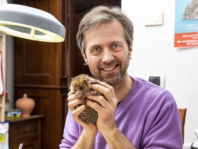 Massimo Vacchetta