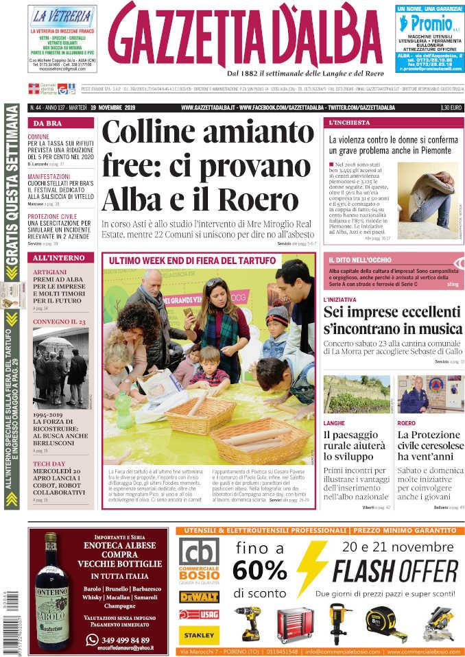 Prima_pagina_Gazzetta_Alba_44_19