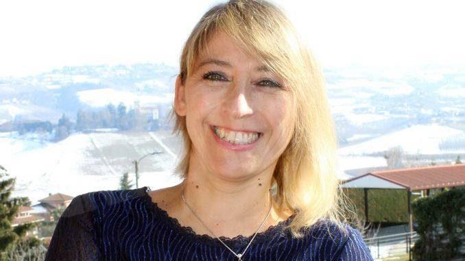 Gabriele Mutti (Lega) lascia il Consiglio comunale di Alba 1