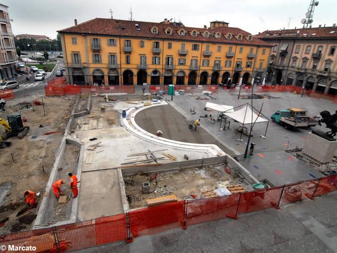 alba piazza savona 2008-3