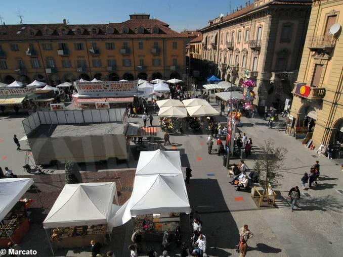 Carlo Bo cala l'asso con gli interventi su piazza Ferrero 3