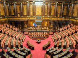 Commissione parlamentare contro l'odio: Marello stuzzica Perosino