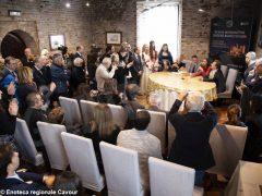 Ventesima Asta mondiale del tartufo, battuti lotti per 420mila euro 2