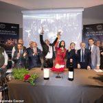 Ventesima Asta mondiale del tartufo, battuti lotti per 420mila euro