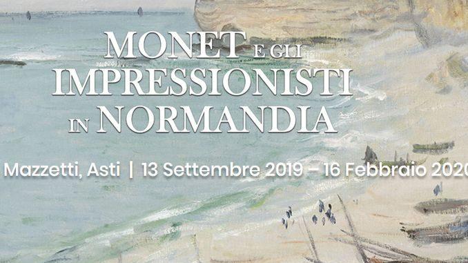 Distrae l'addetta alla biglietteria di palazzo Mazzetti ad Asti e ruba 600 euro