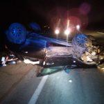 44 morti nella Granda per incidenti stradali nel 2019, la prima causa rimane la distrazione