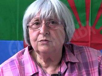 Carla Osella, sociologa: «Alcune famiglie acquistano terreni e vogliono fermarsi»