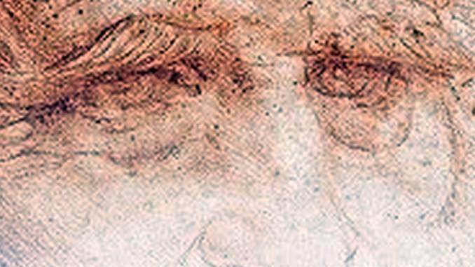 Omaggio a Leonardo da Vinci nella chiesa di San Giuseppe