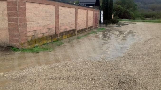 Corneliano: lunedì 11 i lavori per mettere fine ai disservizi sulla rete idrica