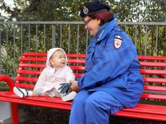 Lo scorso anno 85 donne sono state accolte nelle dieci case rifugio in Piemonte