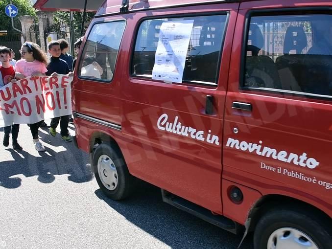 cultura in movimento2