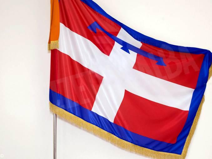 darpo bandiera piemonte