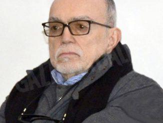 Don Paolo Rocca, il sacerdote albese che ha cura di circensi e lunaparkisti