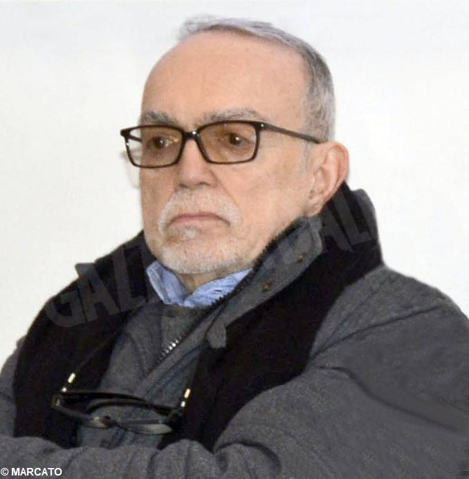 don paolo rocca