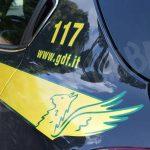 Guardia di finanza di Cuneo: controlli e sequestri nel settore turistico