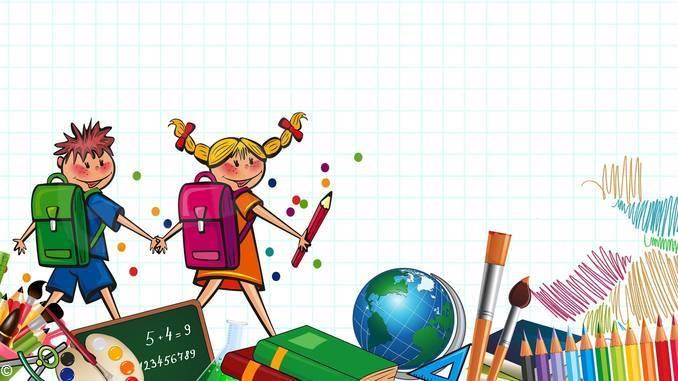 Alba international school, innovativa e con grandi competenze per l'inglese